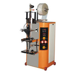 Packaging Machinery - Pepsi Pouch Packing Machine