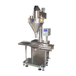 Packaging Machinery - Mineral Water Pouch   Pepsi Pouch