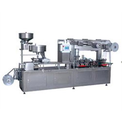 Packaging Machinery  Manufacturer