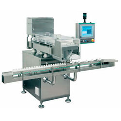 Tablet Packing Machine India