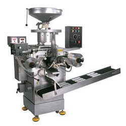 Tablet Packing Machine Exporter