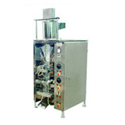 Pouch Packing Machinery,  Packaging Machinery