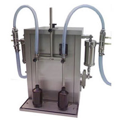 Packaging Machinery Exporter,  Packaging Machinery Supplier